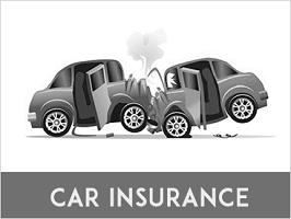 online search, compare, buy, purchase car insurance malaysia