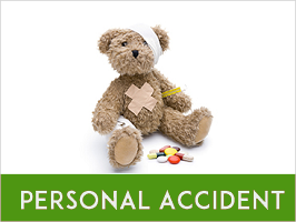 online search, compare, buy, purchase personal accident insurance malaysia